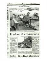 Harbor at Crossroads