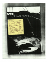 Harpswell Image Book